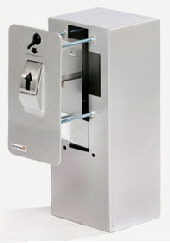 Key-Security-Box KSB-007